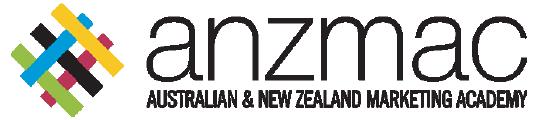 ANZMAC-logo1