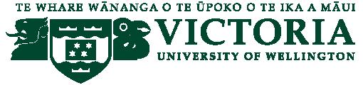 VUW_logo1